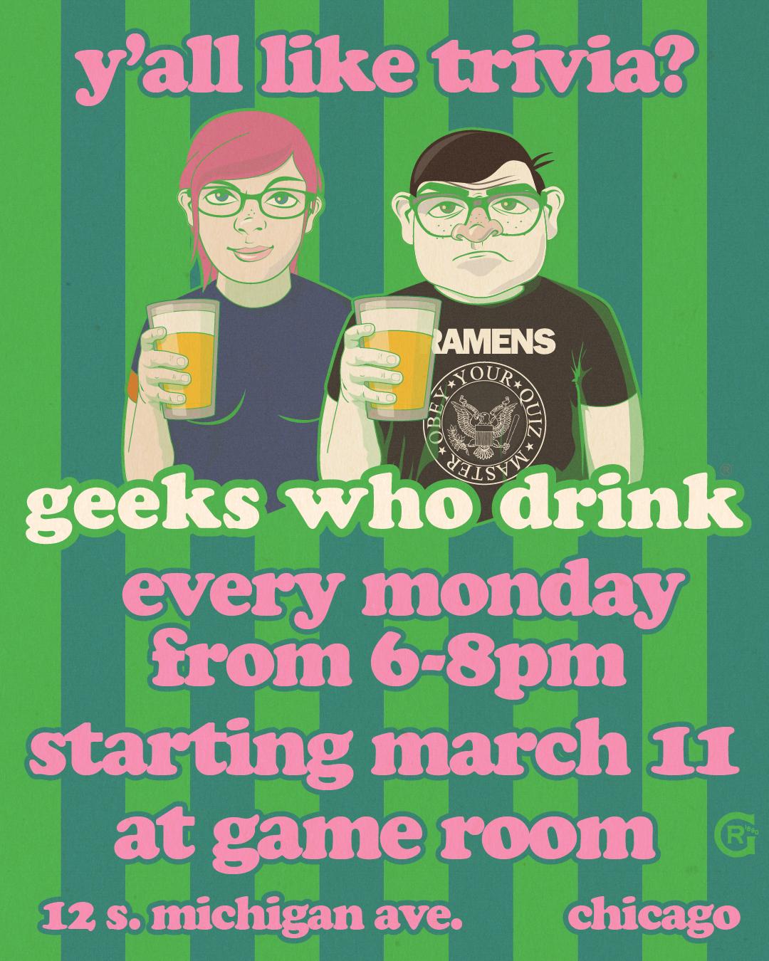 geeks-who-drink.png