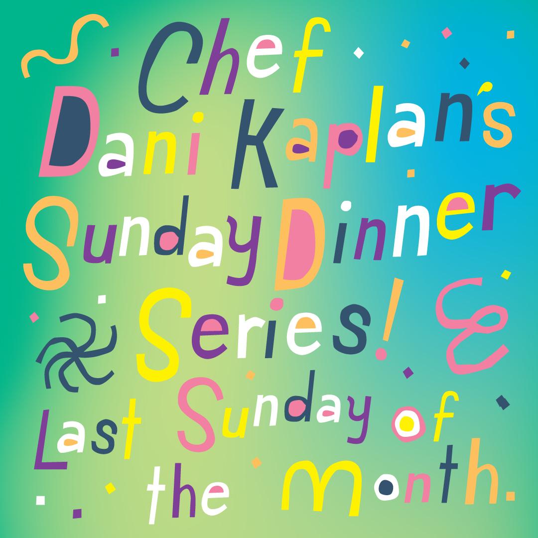 Dani-K-Dinner-Series-insta.jpg