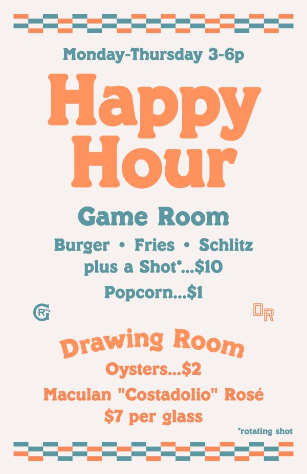 happyhour-menu.png