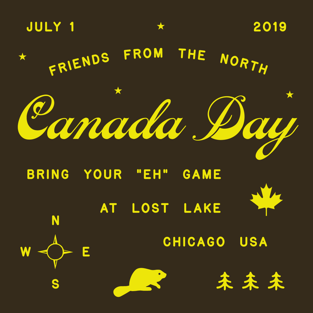 canada-day.png