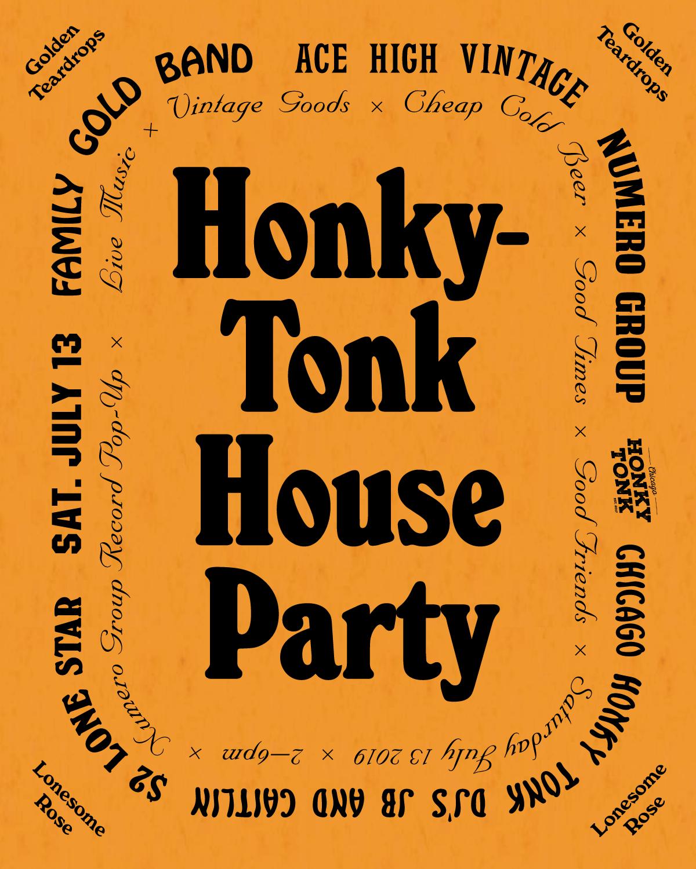 HonkyTonkHouseParty.png
