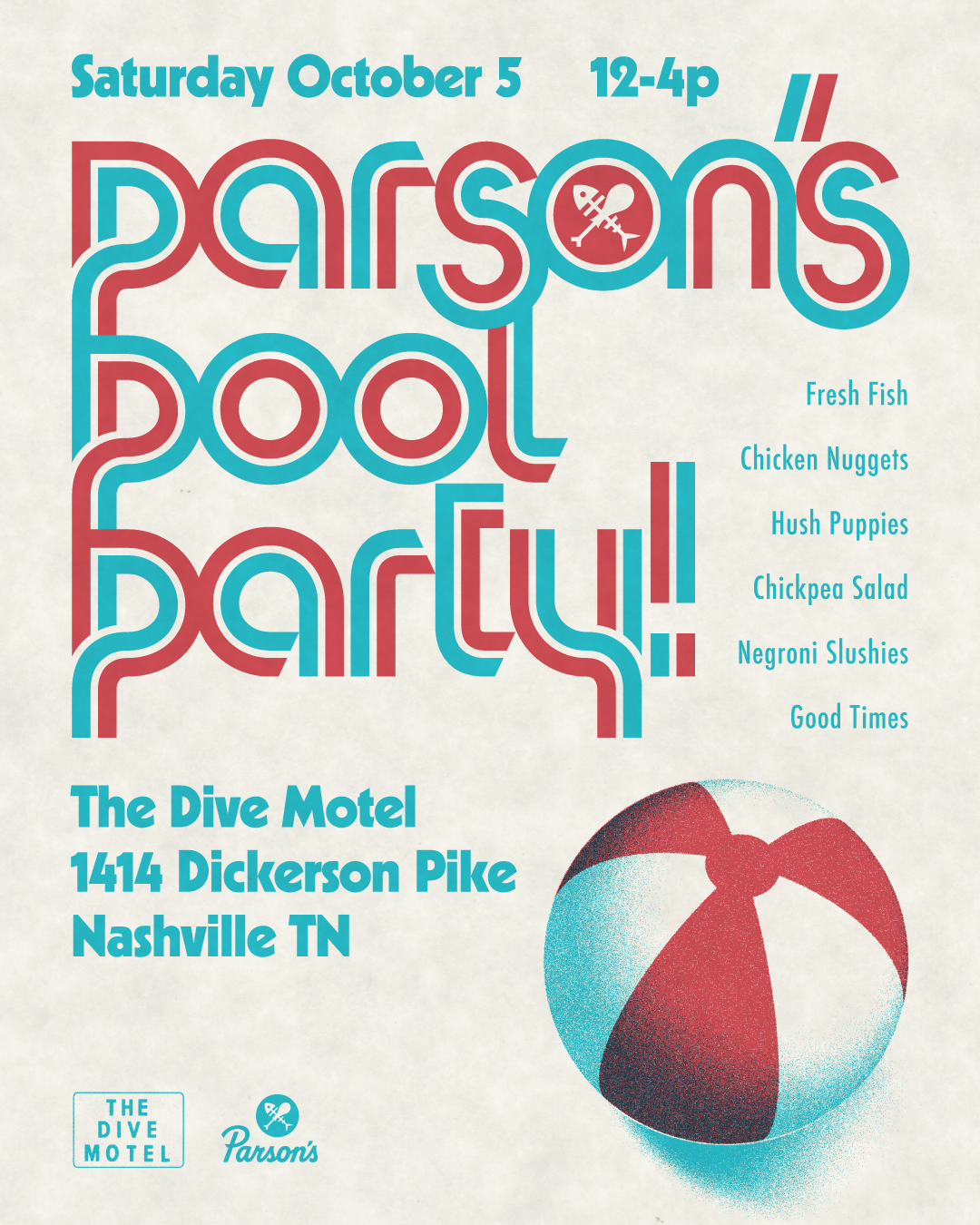 DIVE-MOTEL-POOL-PARTY.png