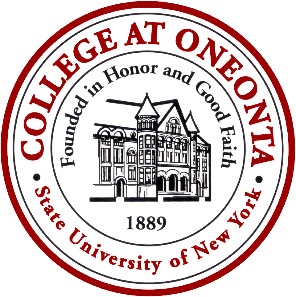 suny-seal.png