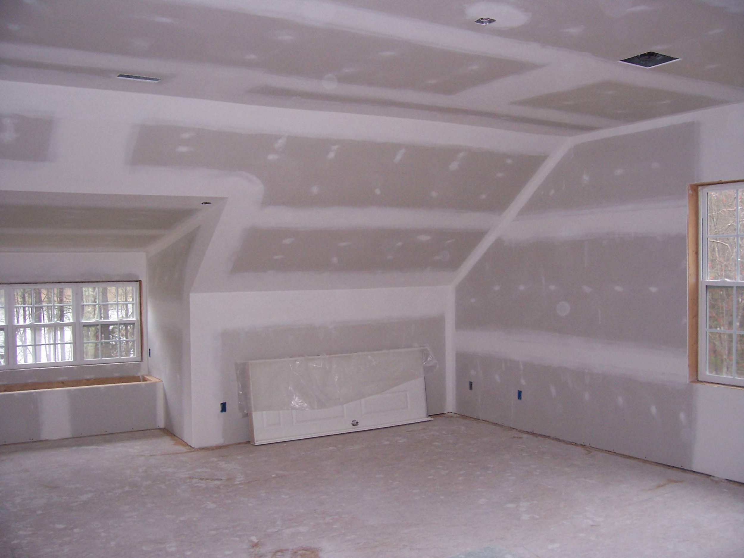 Professional Painting and DryWall | Connecticut and New York