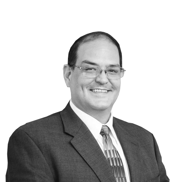 Mauricio Cárdenas   Consultor Co-fundador  Administración, Dimensionamiento de canales de venta y Esquemas de compensación.