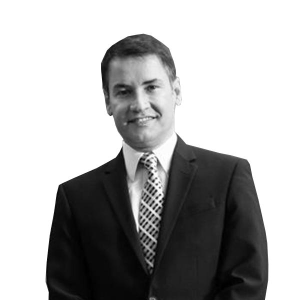 Hugo Cantú   Consultor Co-fundador  Comunicación, Campañas de publicidad y Análisis de medios impresos.