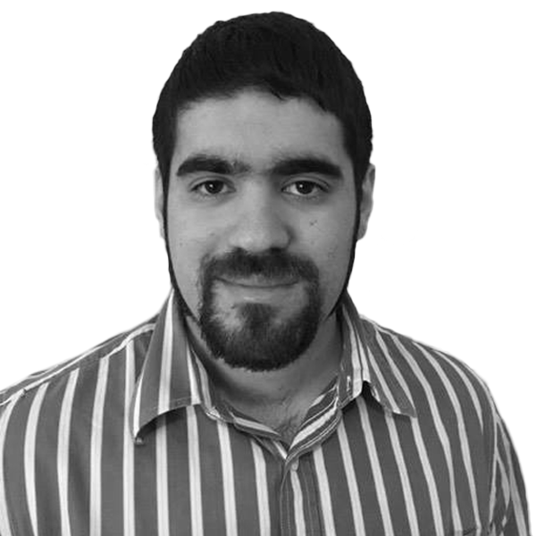 Claudio Cárdenas   Consultor Especialista  Animación digital y Programación.