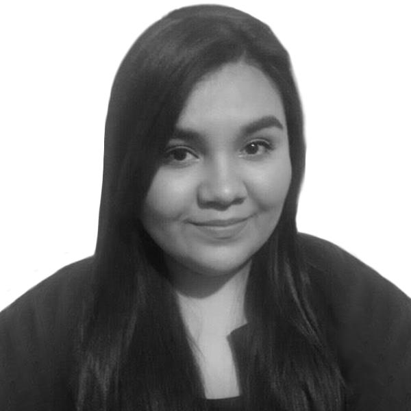 Estefania Aguilar   Ejecutiva de Cuenta  Operación de proyectos.