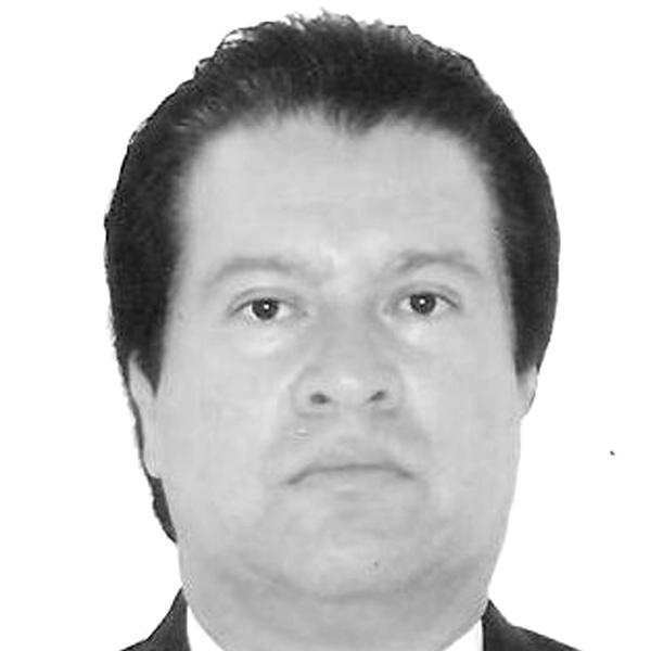 Manuel Becerra   Consultor Asociado Zona Noroeste  Marketing estratégico, Publicidad, Comunicación e investigación de mercados.