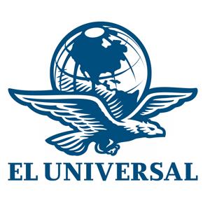 El_Universal.png