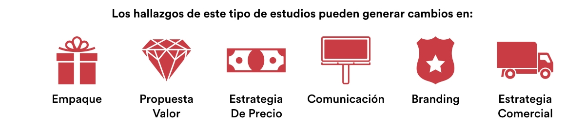 Diagrama_Economia_Cambios.001.jpeg