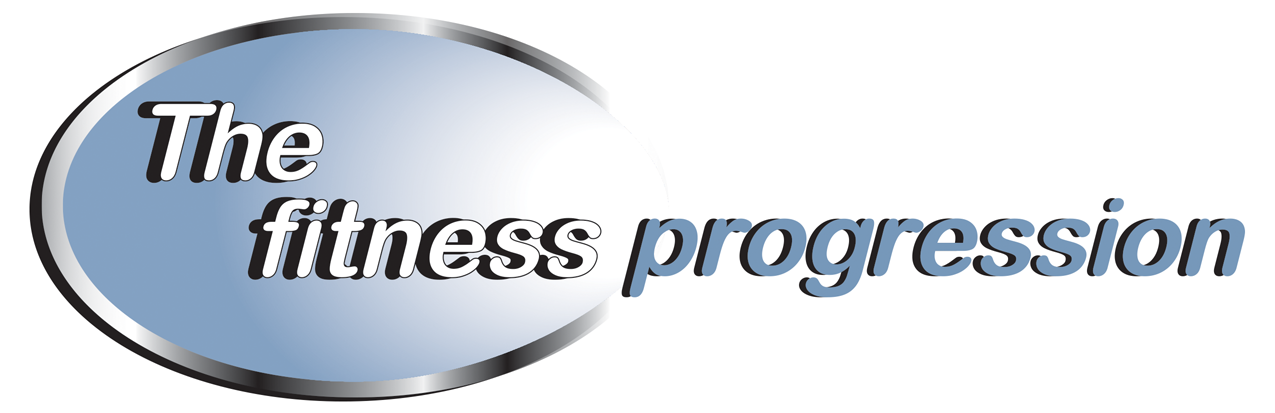 Fitness Final Logo.png