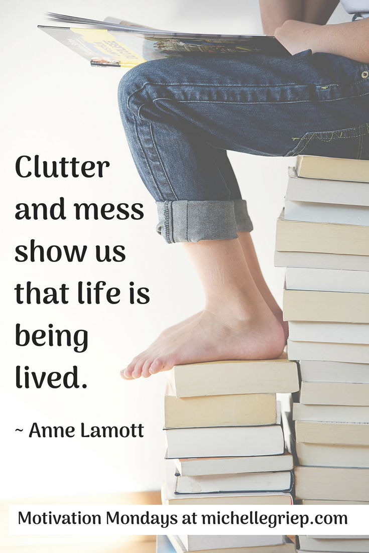 MM Anne Lamott quote.png