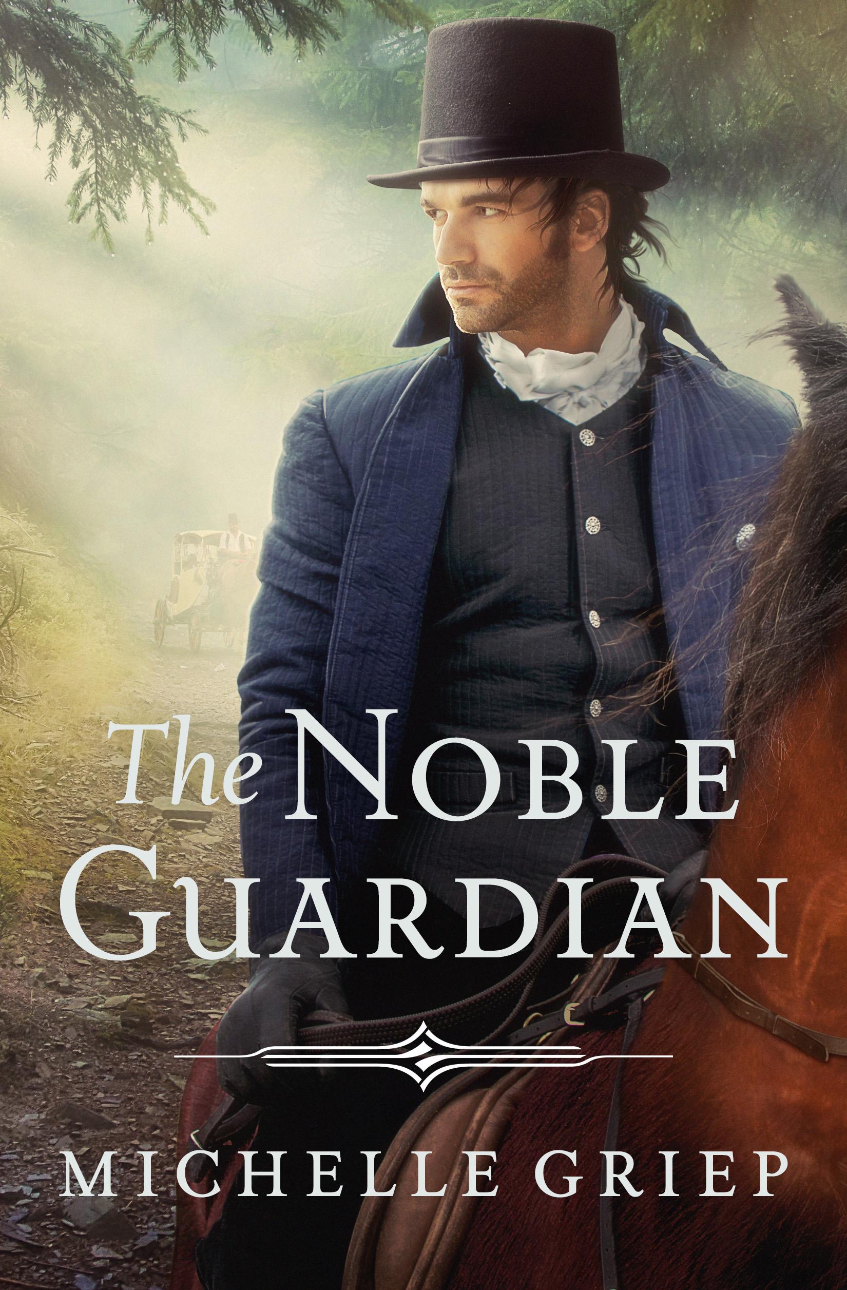 NobleGuardian Cover.jpg