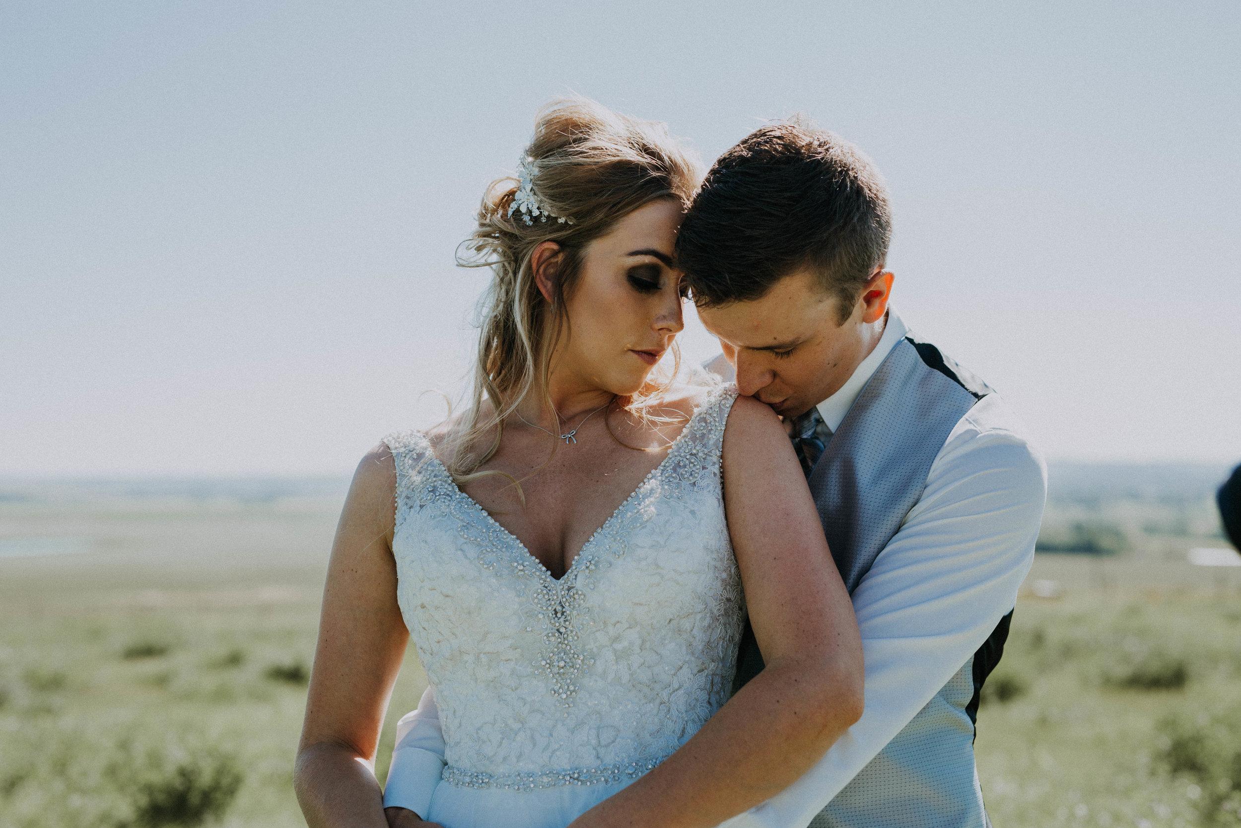 Wedding (1 of 1)-46.jpg