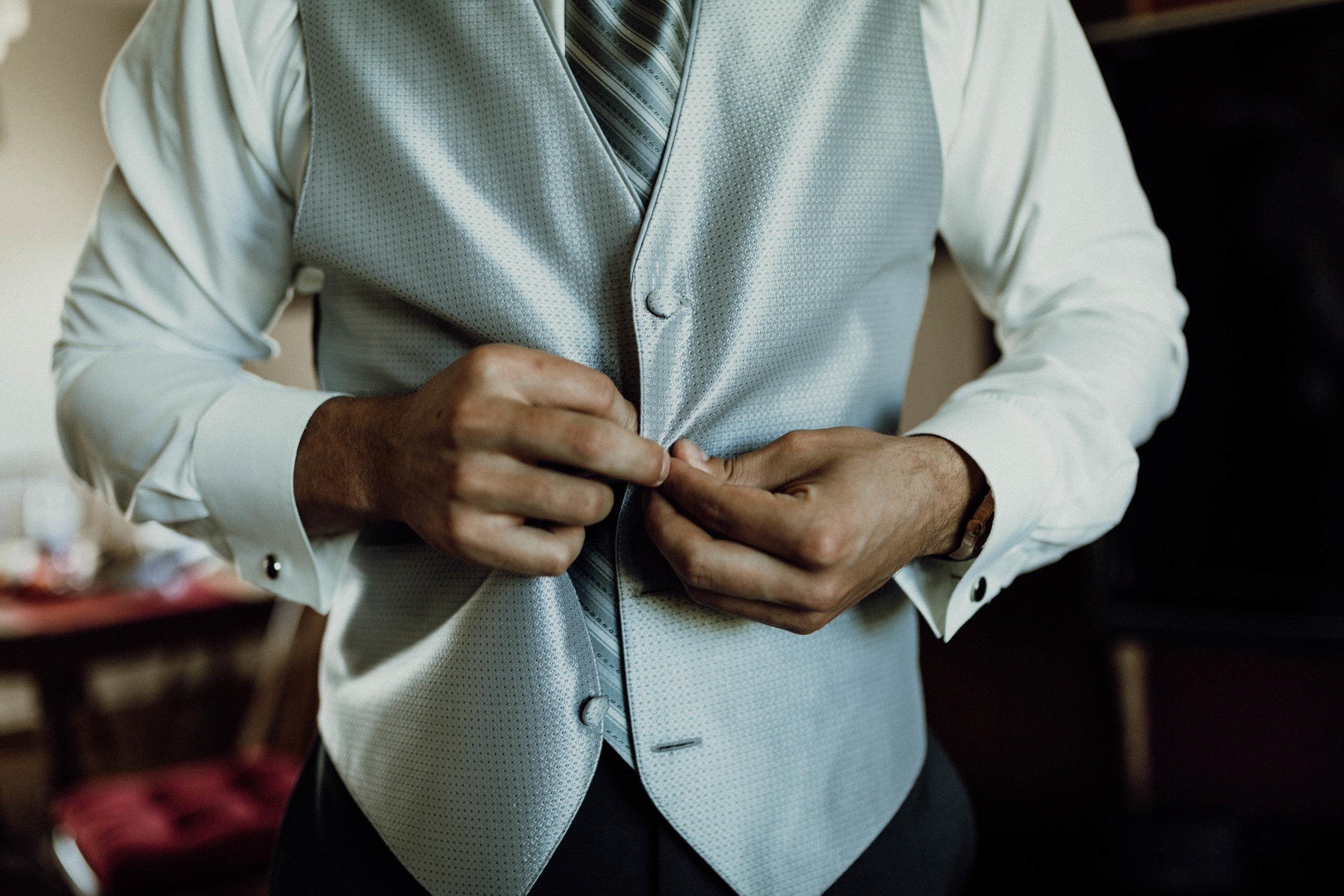 Wedding (1 of 1)-36.jpg