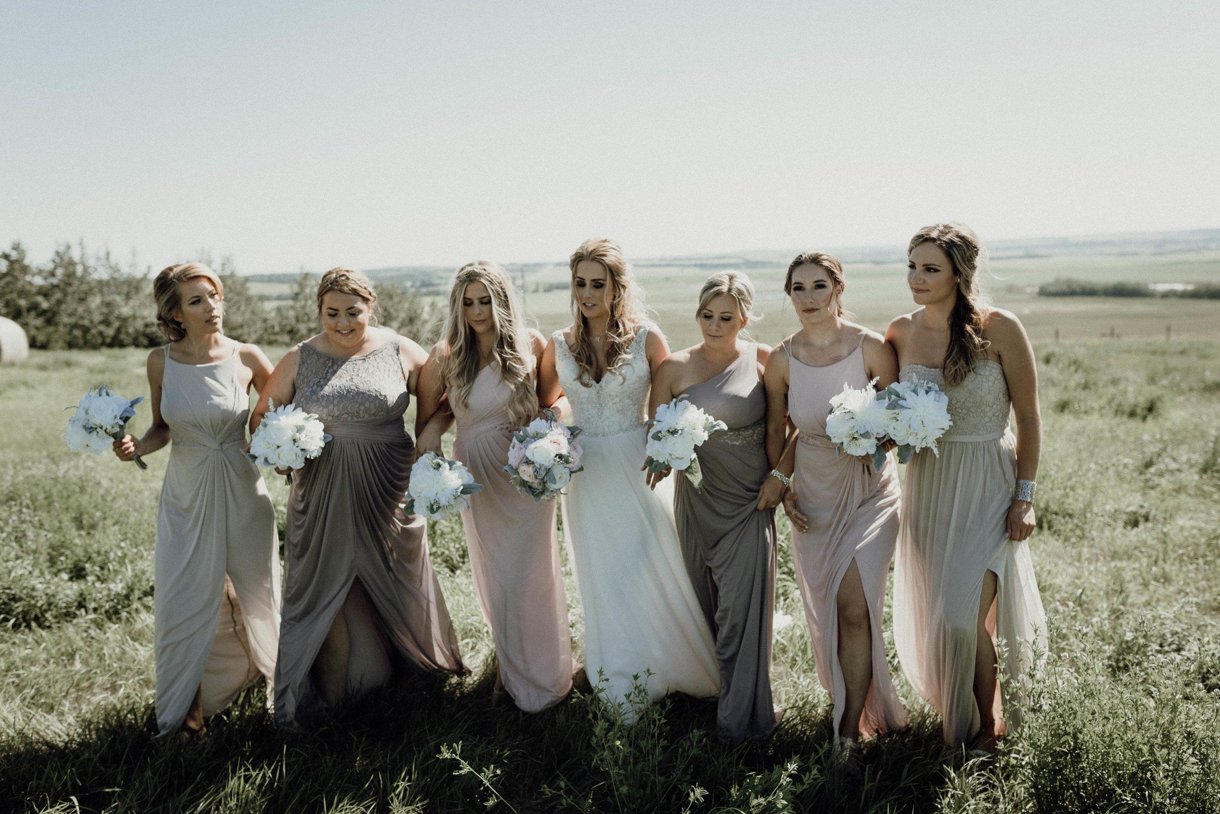 Wedding (1 of 1)-7.jpg