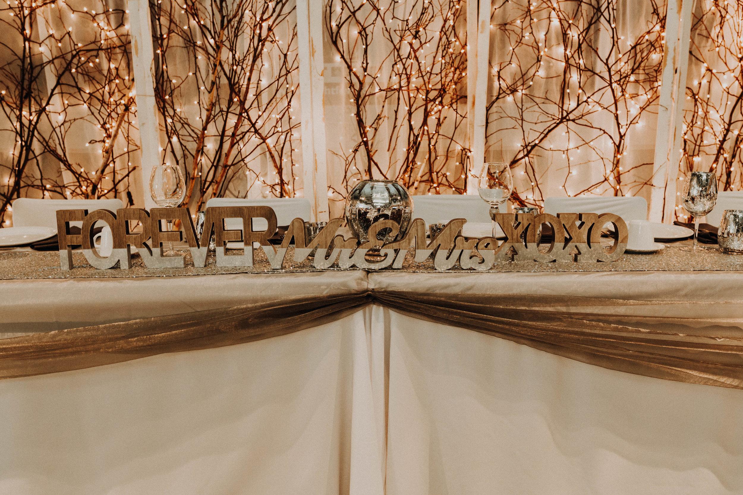 Wedding (1 of 1)-14.jpg