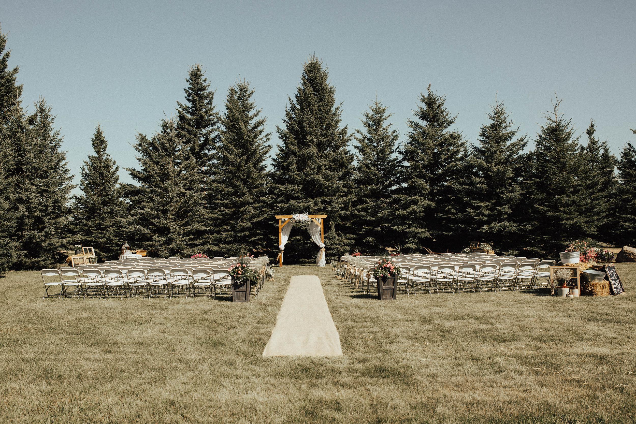 Wedding (1 of 1)-30.jpg
