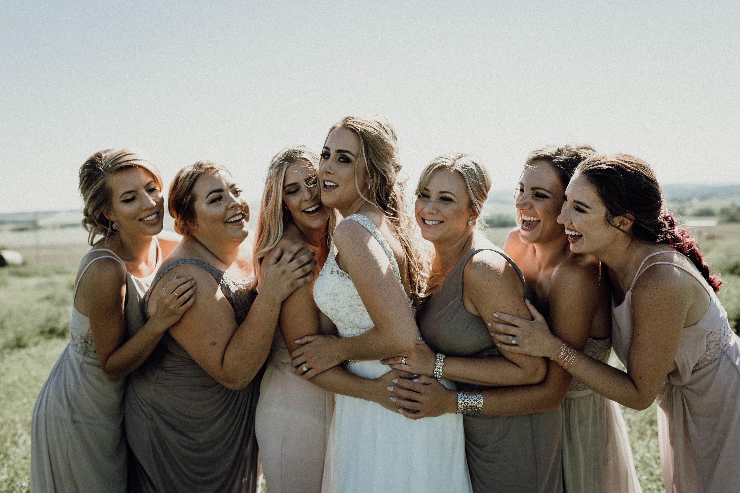 Wedding (1 of 1)-51.jpg