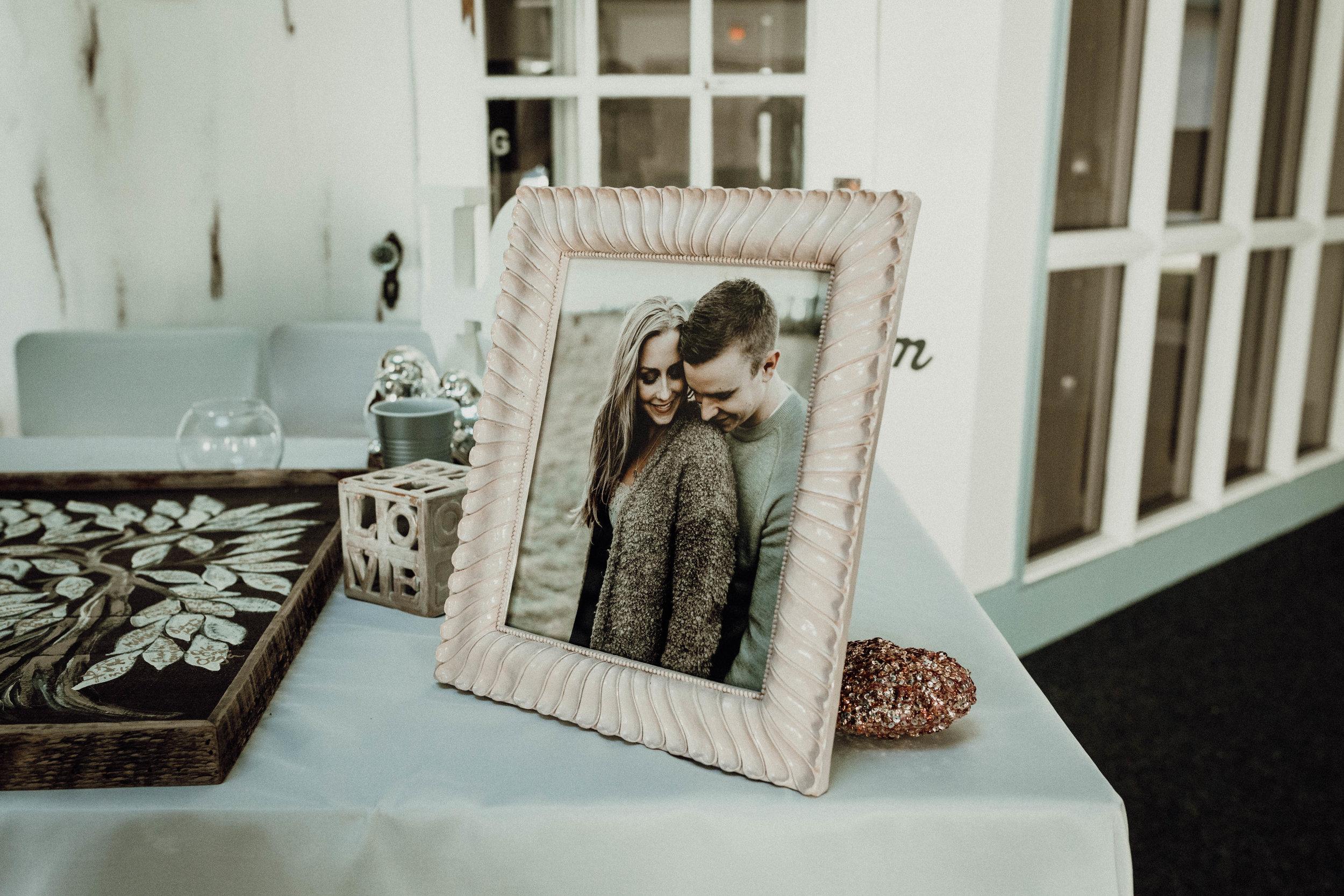 Wedding (1 of 1)-25.jpg