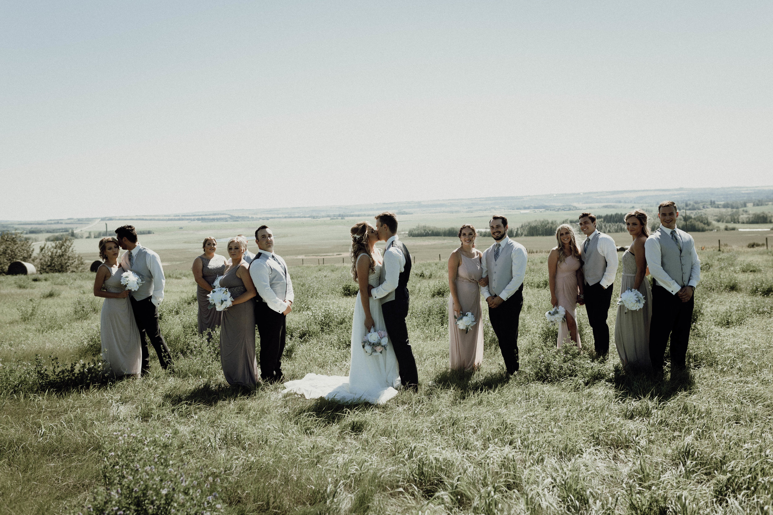 Wedding (1 of 1)-4.jpg