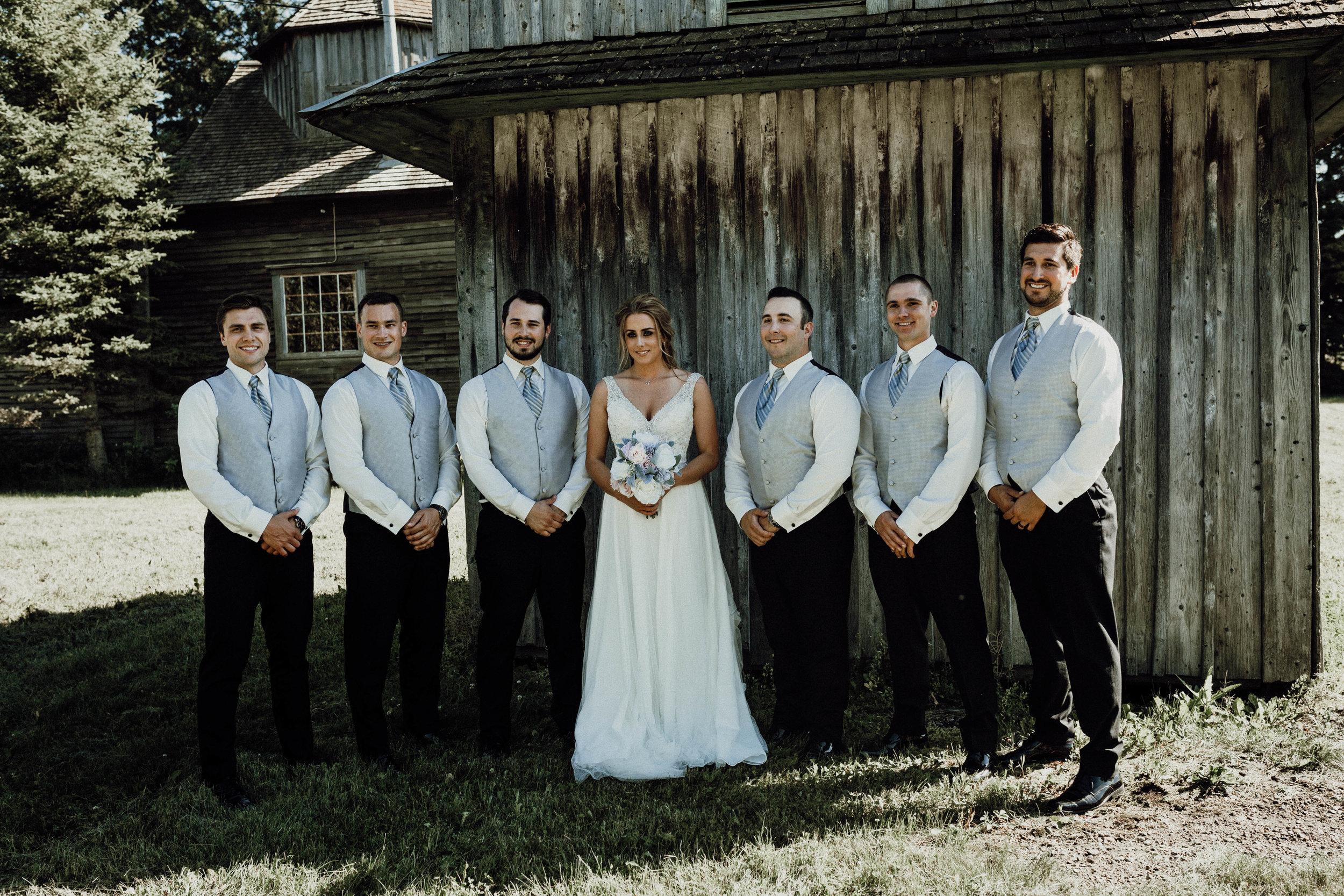 Wedding (1 of 1)-44.jpg