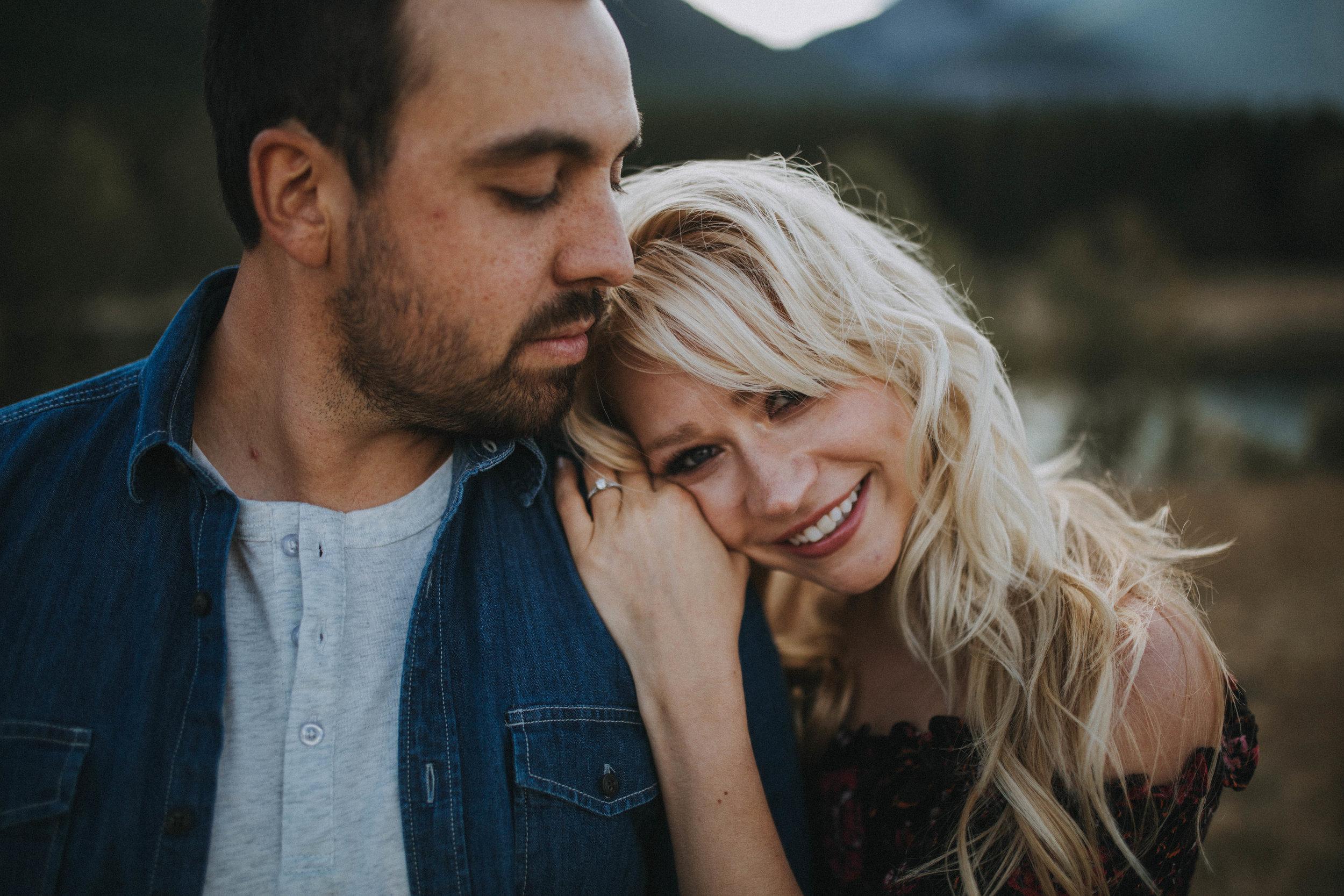 Engagement (1 of 1)-21.jpg