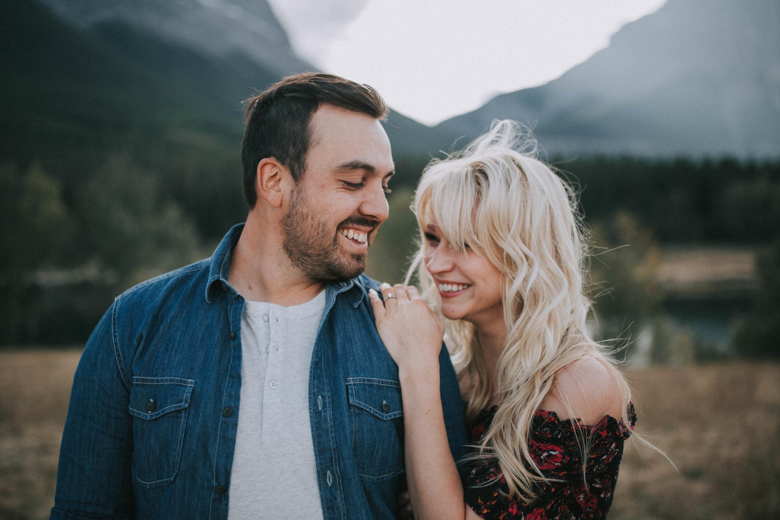 Engagement (1 of 1)-20.jpg