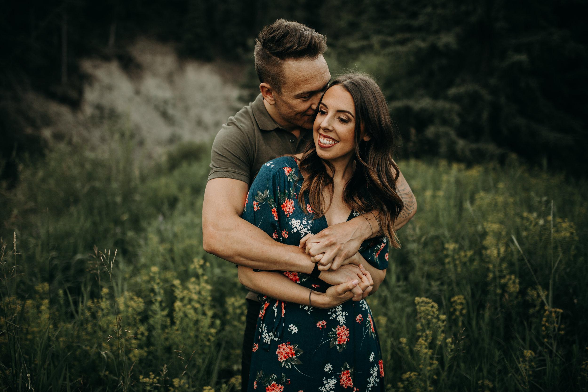 Engagement (2 of 193).jpg