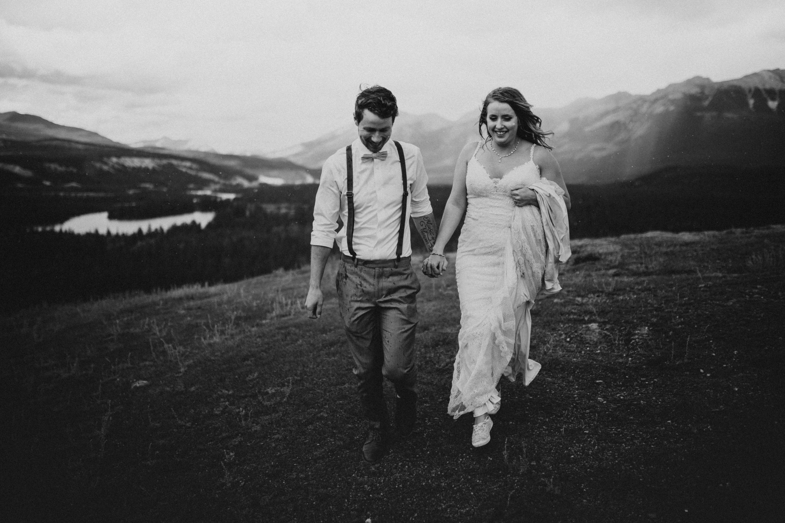 Elopement (104 of 134).jpg