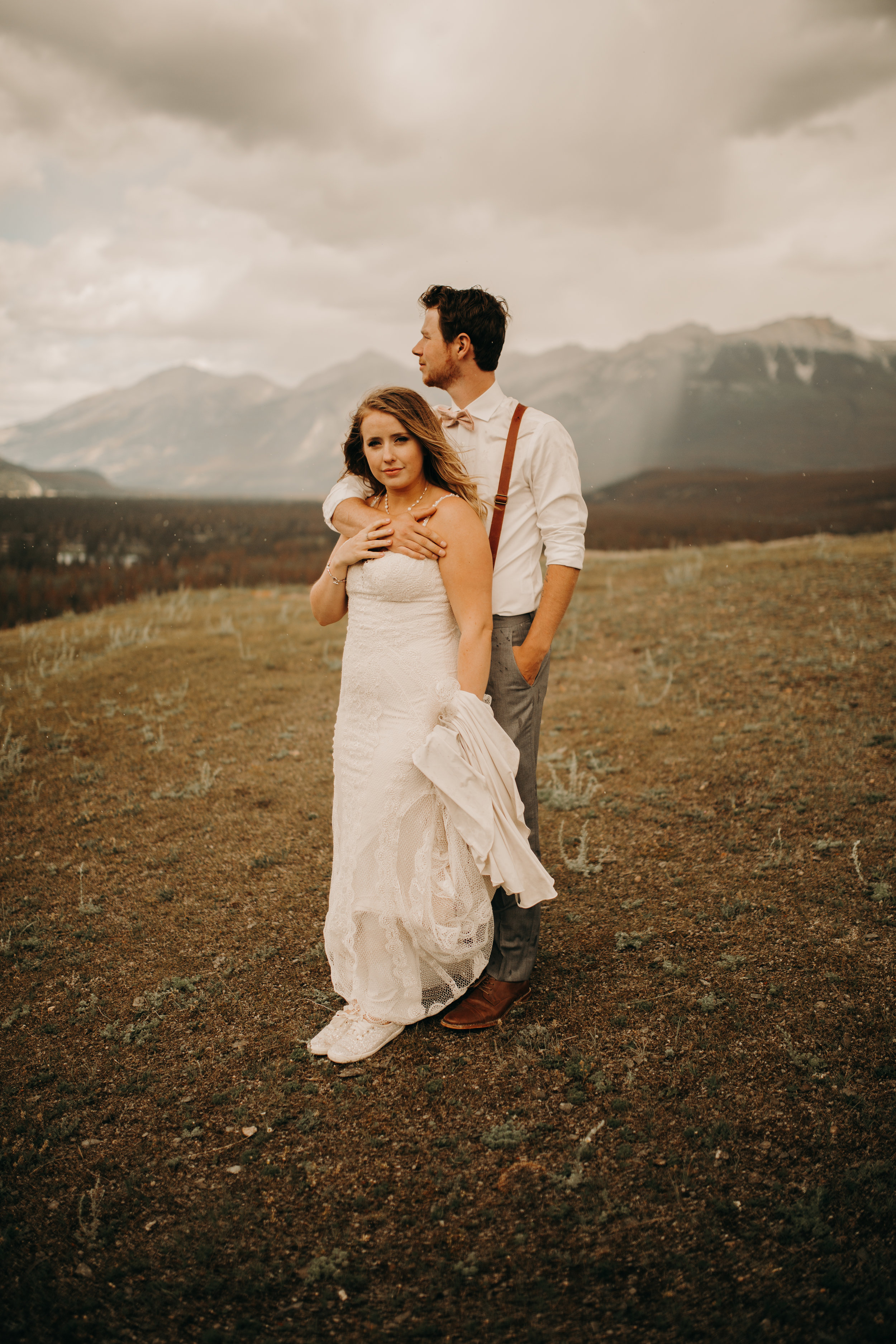 Elopement (117 of 134).jpg