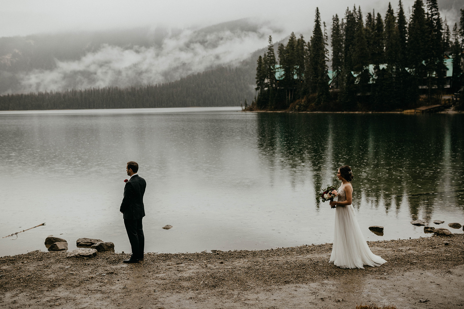Emerald Lake-9.jpg