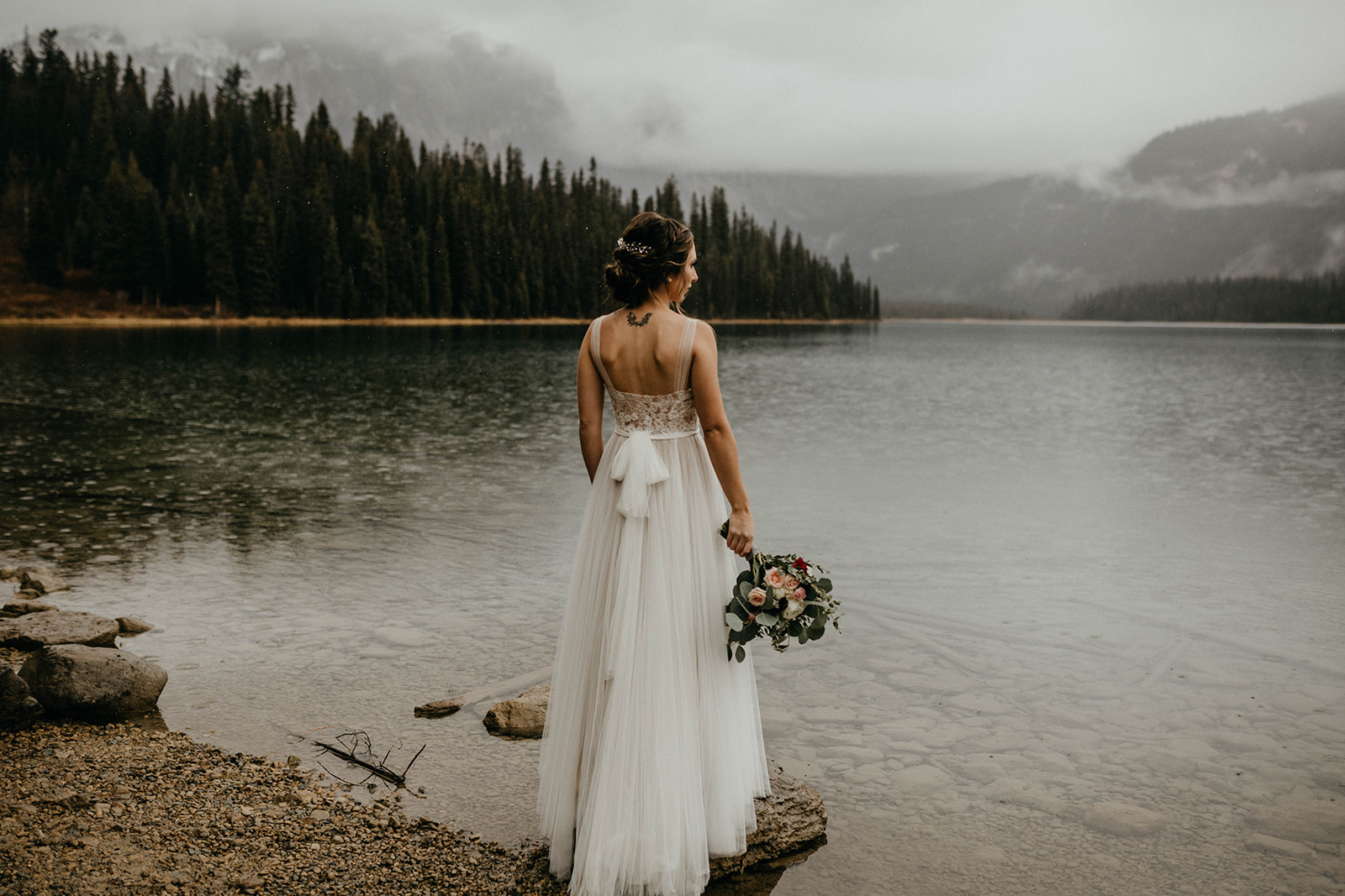 Emerald Lake-75.jpg