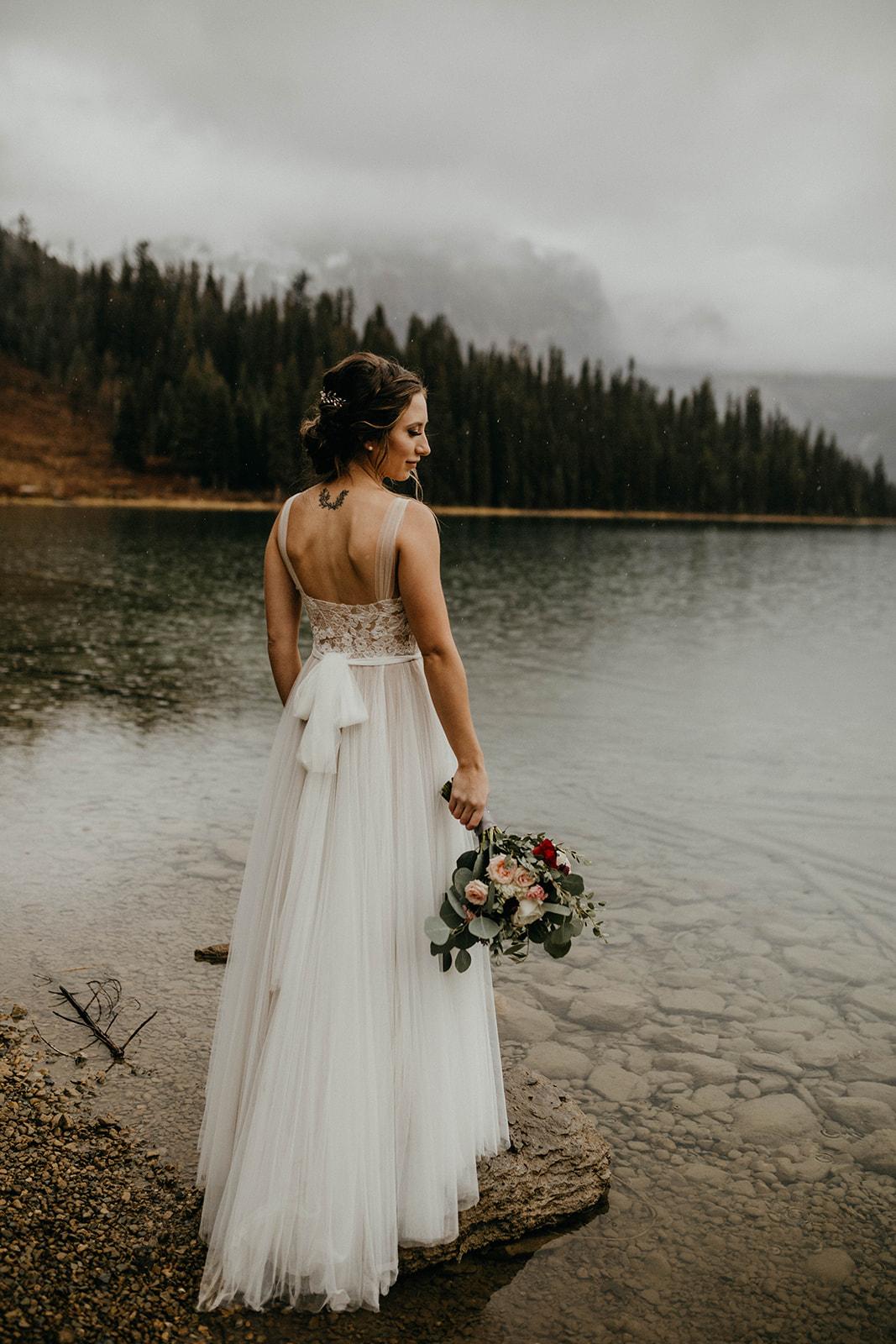 Emerald Lake-76.jpg