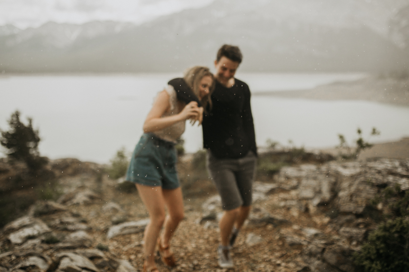 Canmore_Mountain_Engagement_Session-2.jpg
