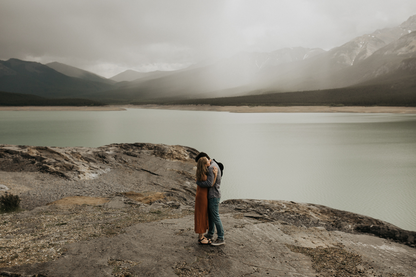 Canmore_Mountain_Engagement_Session-3.jpg