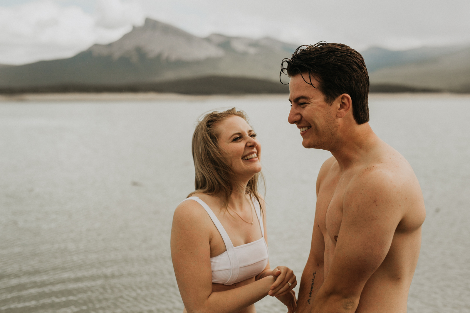 Canmore_Mountain_Engagement_Session-45.jpg