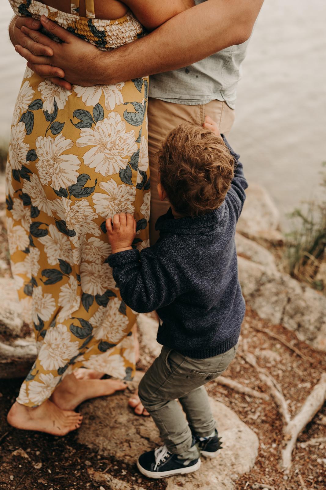 Jasper_Engagement_Photographer-142.jpg