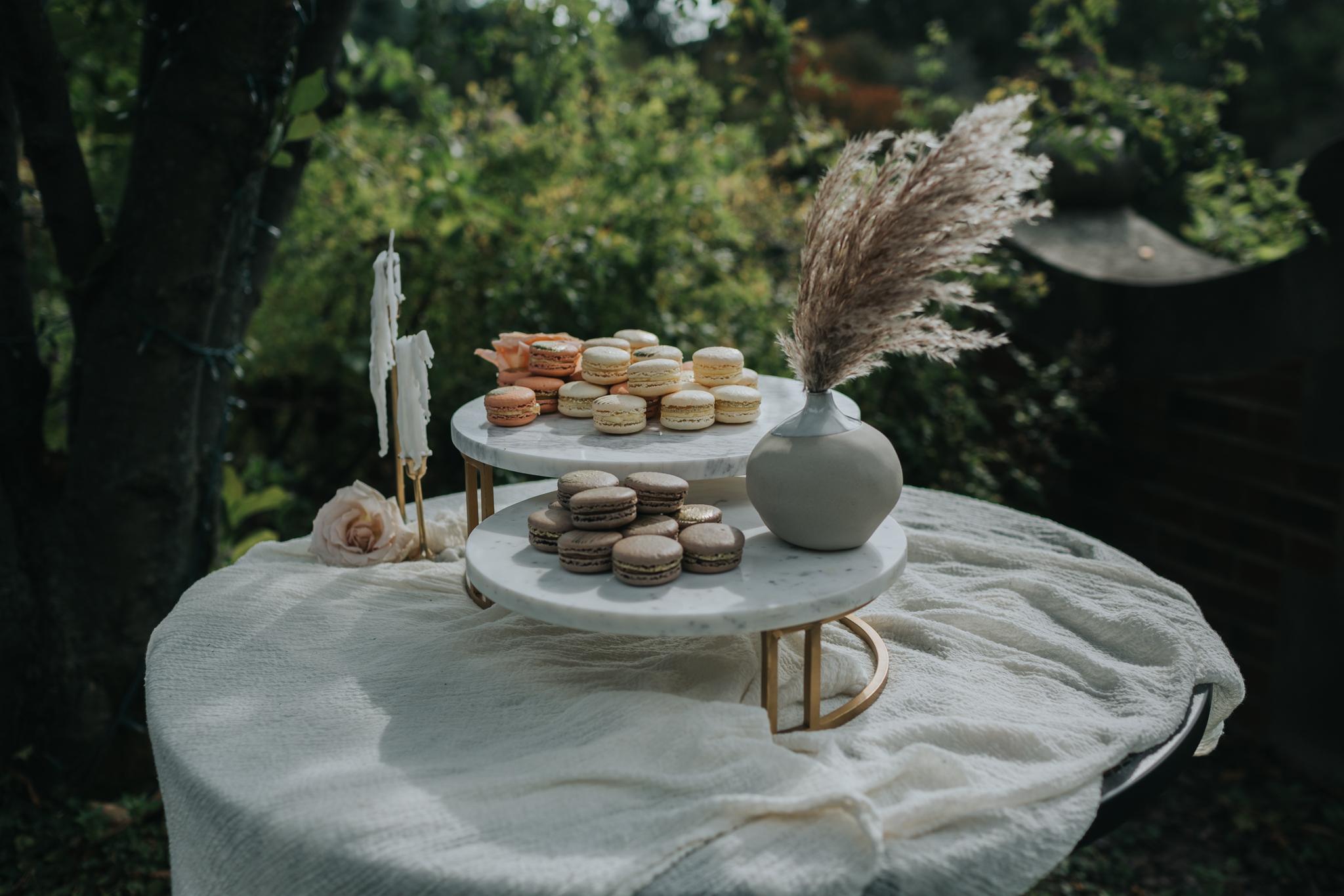 luxury-grandrapids-photographer-moody-organic-romantic