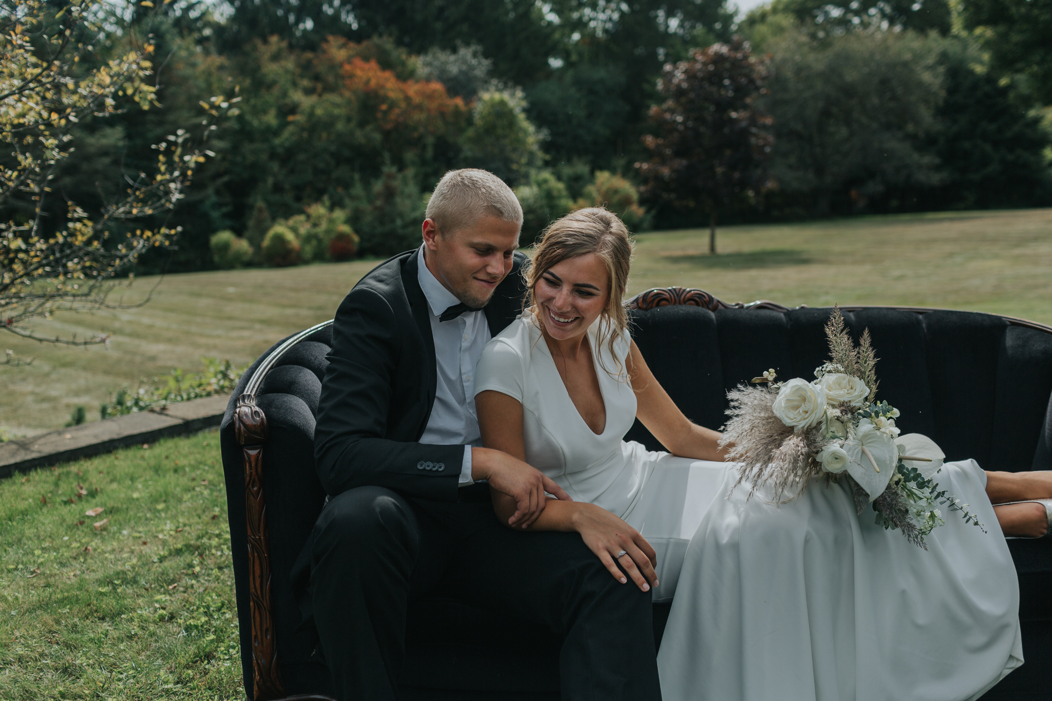 luxury-grandrapids-photographer-organic-moody-romantic