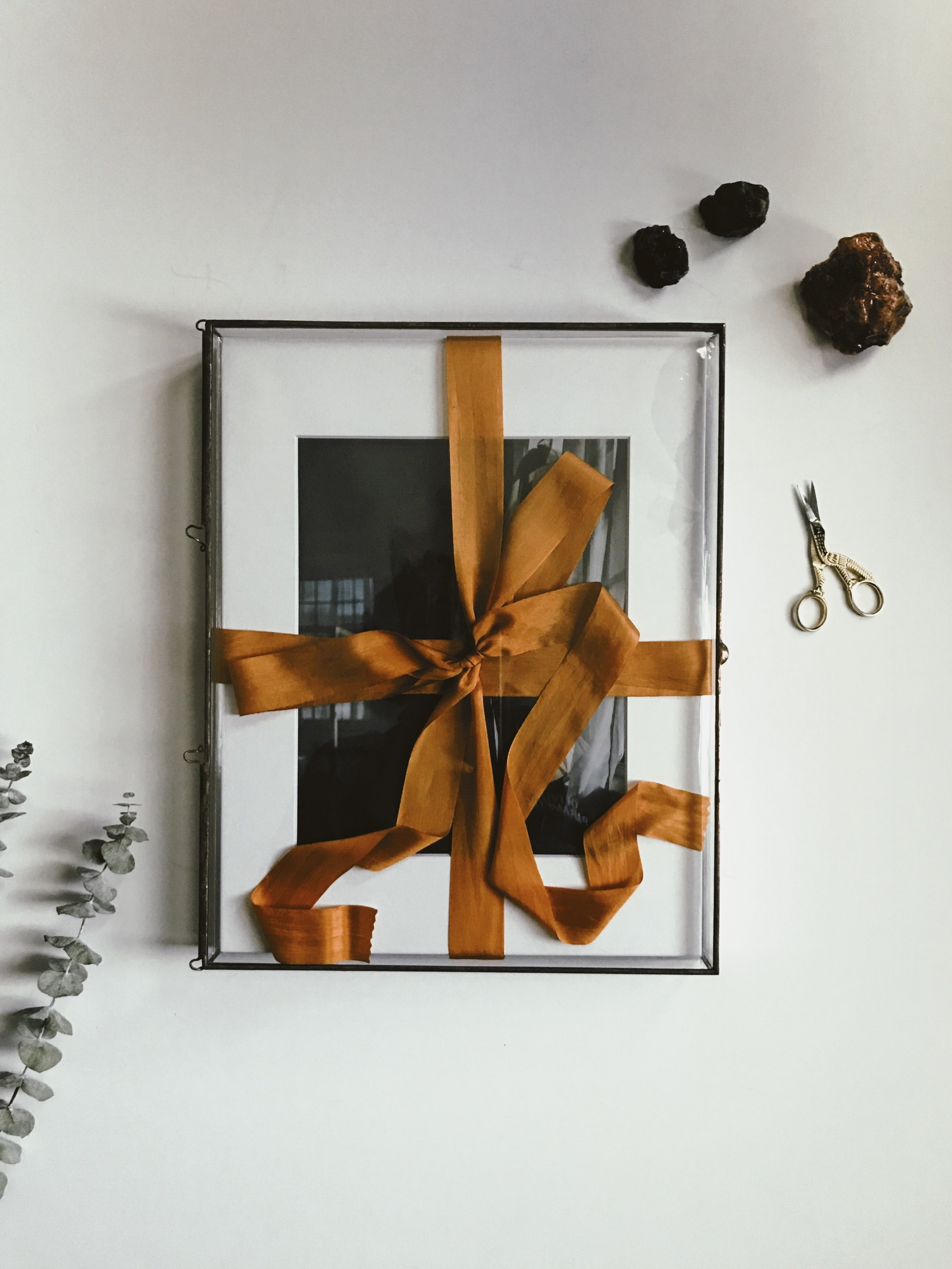 copperandsagecollective-grand-rapids-photographer-fine-art-prints-in0keepsake-box