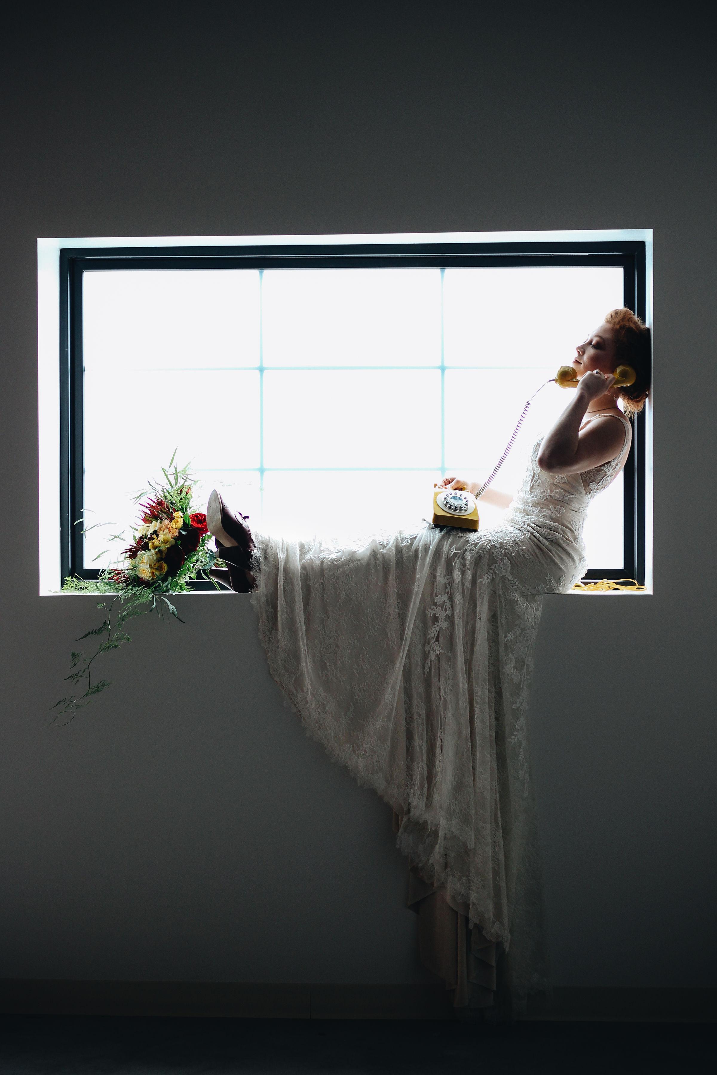 Wes-Anderson-ChettaraTPhotography-Detroit-149.jpg