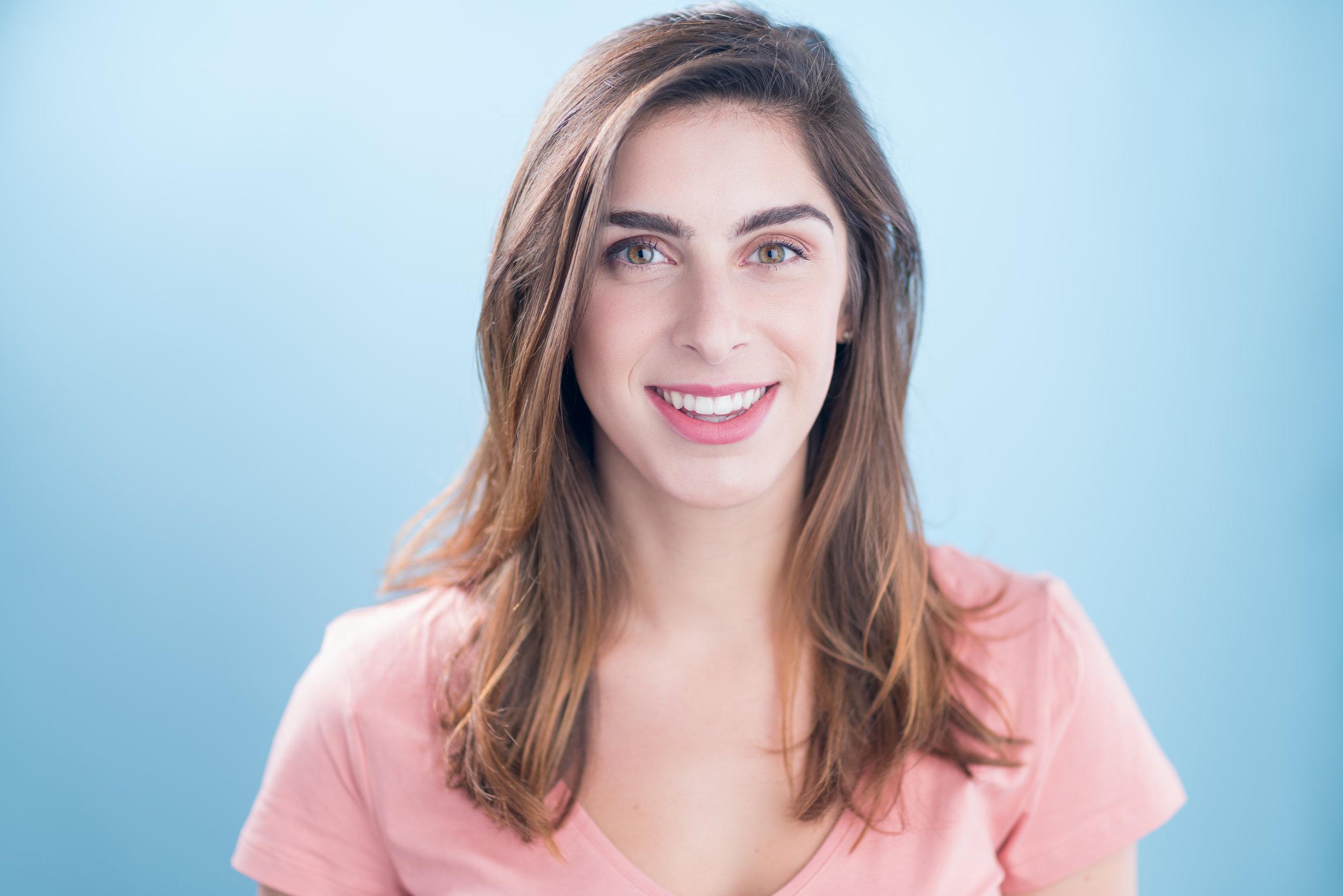 Olivia D'Amato Headshot.jpg