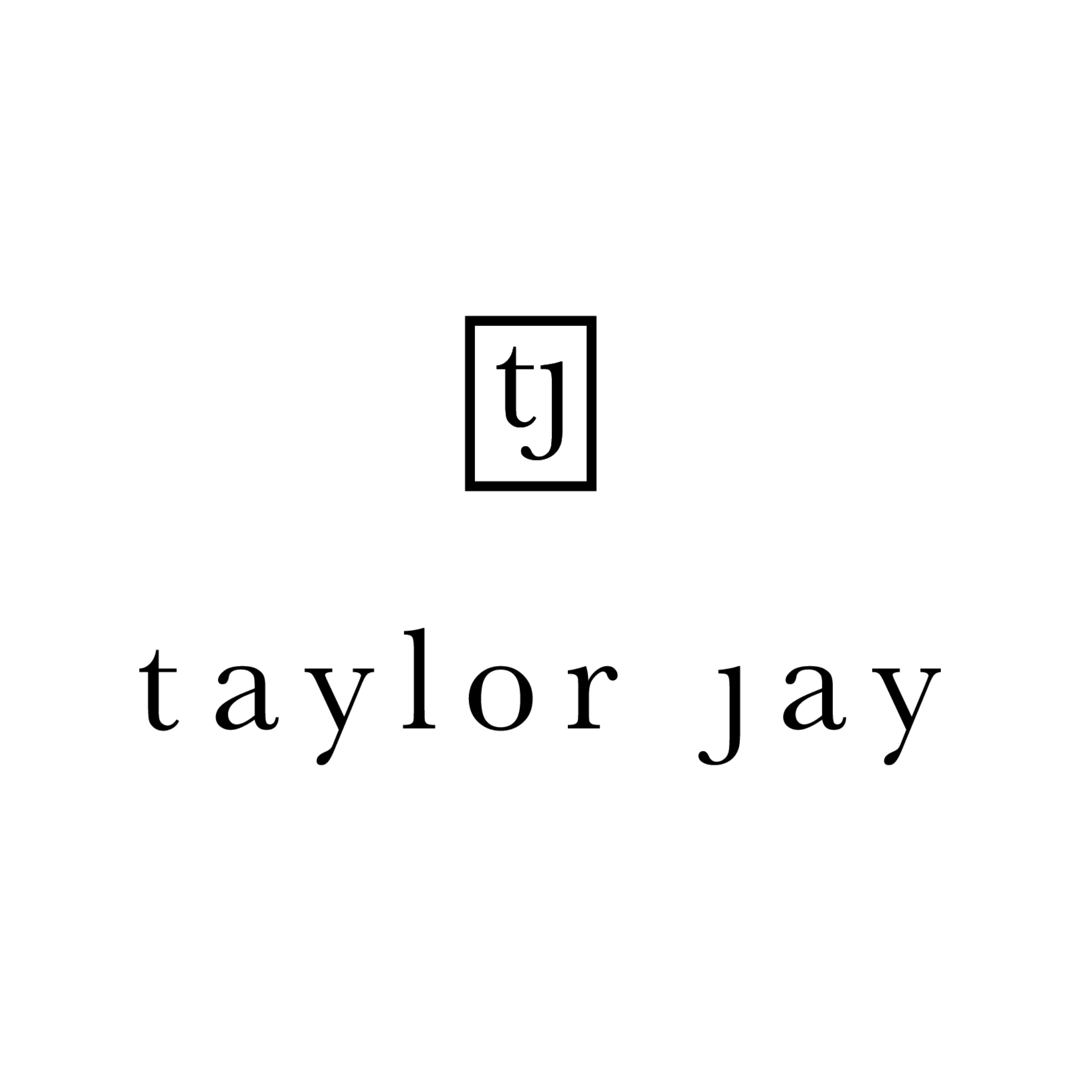 Taylor_Jay_Logo_Social_Stacked.png