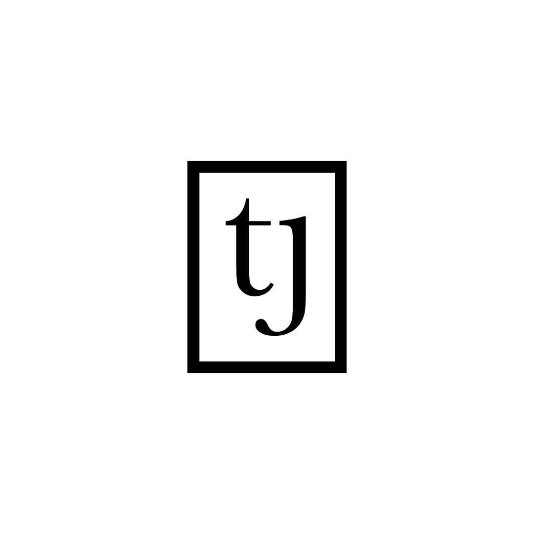 Taylor_Jay_Logo_Social_Monogram.png