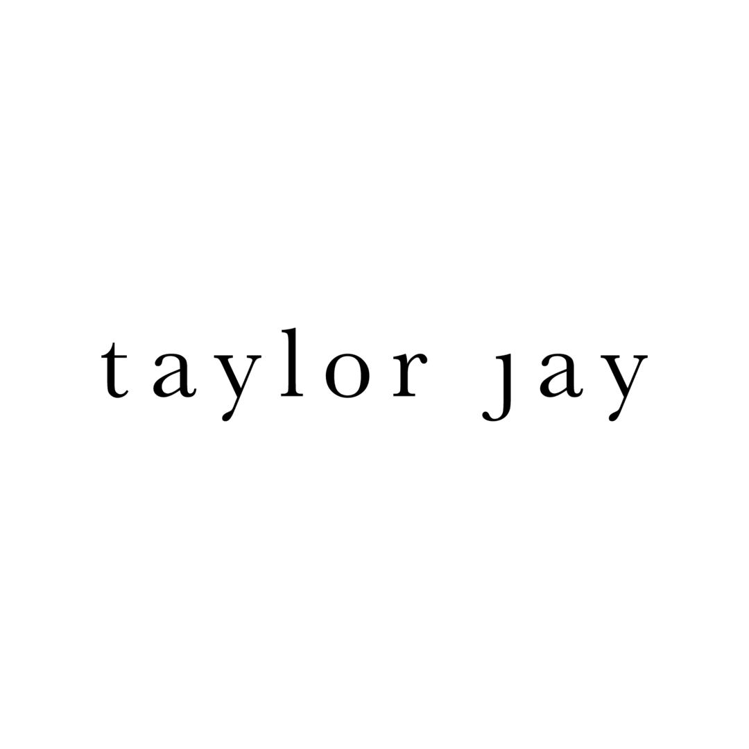 Taylor_Jay_Logo_Social_Signature.png
