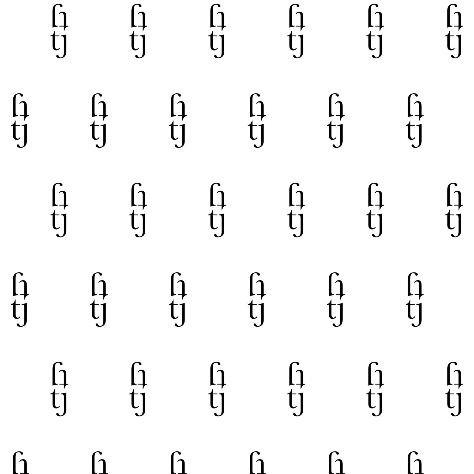 Taylor_Jay_Patterns-02.jpg
