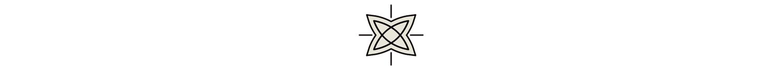 Arrow---down.jpg