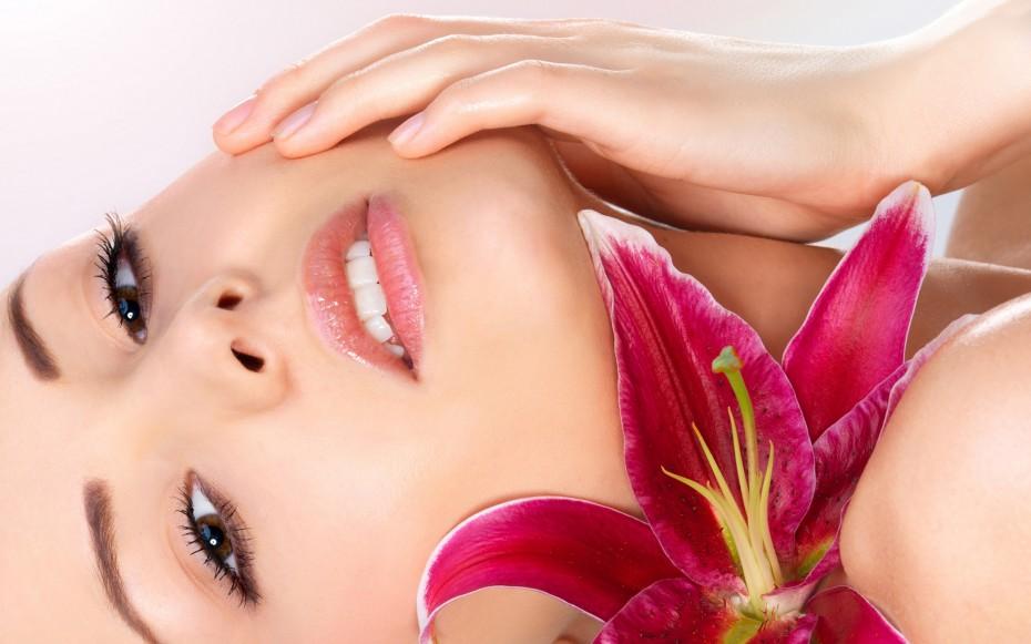 spa-flower-224014-e1411839133605.jpg